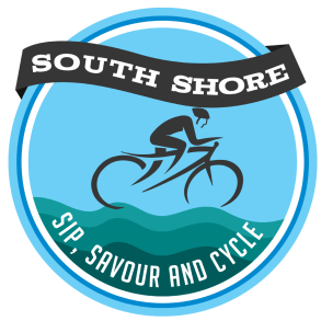 Sip, Savour and Cycle